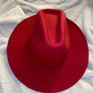 Ace Hy Hat